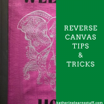Read more about the article Reverse Canvas – How To Make it Work at The End