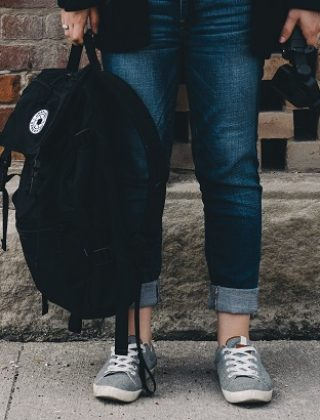 7 Things You Need to Prepare for Back to School