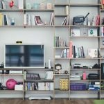 How To Keep Your House Clutter Free
