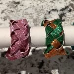 faux leather bracelets final