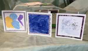 Read more about the article How to Make Custom Cards For Any Occasion
