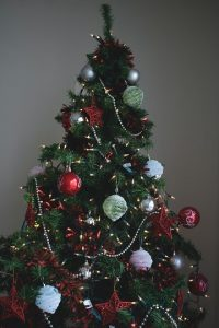 Read more about the article 8 Easy Things to do to Prepare For Christmas