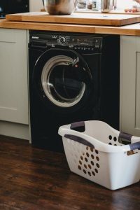 Read more about the article How to Fold Laundry Successfully