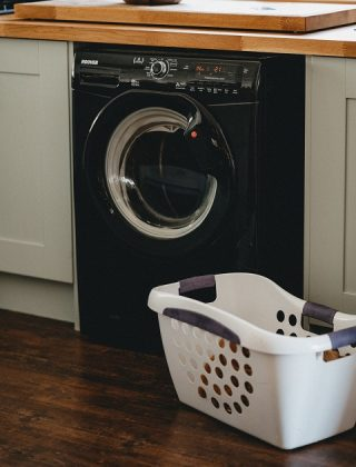 How to Fold Laundry Successfully