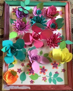 easiest mother's day flowers