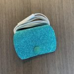 Read more about the article How To Make An Earbud Case