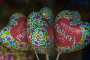 The Best And Easiest Mother's Day