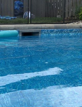 Learning in the Pool – How to Actually Make Summer Learning Fun